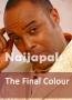 The Final Colour 2