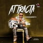 Attracta by Humblesmith