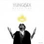 Yung6ix ft. Oritse Femi