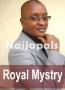 Royal Mystry