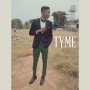 Praise Him by Tyme