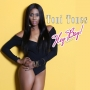 Hey Boy by Toni Tones