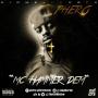 MC Hammer Dem Pherowshuz
