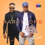 Harrysong ft Kcee