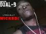 Je kin Je (Chop make I Chop) by Immortal Dual-B