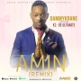 Amin (Remix) by Dammy Krane ft Kwam 1