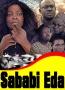 Sababi Eda