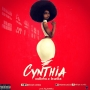 CYNTHIA by COLLABO ft ICWILLZ