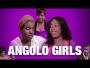 Angolo Girls