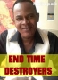 END TIME DESTROYERS 2