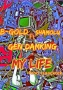 My Life by B.Gold x Shamolu