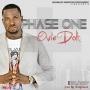 Ovie Doh (Prod. FamilySound) by Phase One
