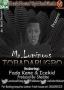 Mr Luminous ft Fada Kane,Ice kid