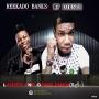 Reekado banks x Wf DJ Ksee