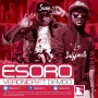 Veronica by Esoro ft. Davido