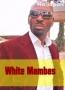 White Mambas