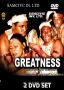 Greatness 1