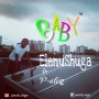 BABY ft psliq by SHUGA