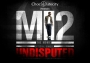 Nobody (Album Version) by M.I ft 2face