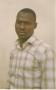 Umar2020