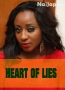 HEART OF LIES 2
