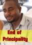 End of Principality 2