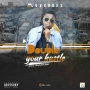 Double ur hustle by luvcodes