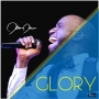 Glory by Obiora Obiwon