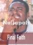 Final Faith