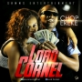 Lord Cornel ft Flavour