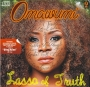 Warn Yourself by Omawumi ft. Wizkid
