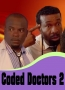 Coded Doctors 2