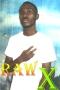 Raw x ft badboi
