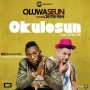 Oluwaseun ft Oritsefemi