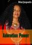 Adoration Power