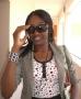 Chinwe_chi