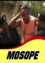 MOSOPE