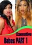 Executive Babes