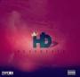 prod by hushbeatz