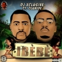 Dj Xclusive ft. Olamide