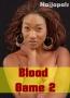 Blood Game 2
