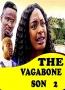 THE VAGABONE SON 2