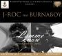 J-Roc ft. Burna Boy