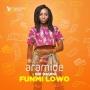 Funmi Lowo (prod. SizzlePRO) by Aramide ft. Sir Dauda
