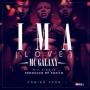Ima (love) by MC Galaxy