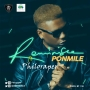Reminisce ft Philoraper
