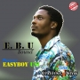 Calling now Calling Now by Easyboy usi