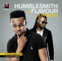 Jukwese by HumbleSmith Ft. Flavour