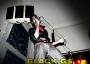 Black G$