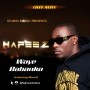 Hafeez ft. Morell
